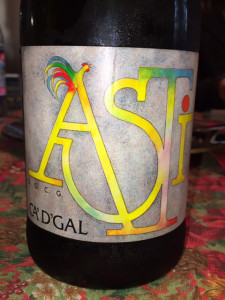 Asti DOCG, Ca'd Gal